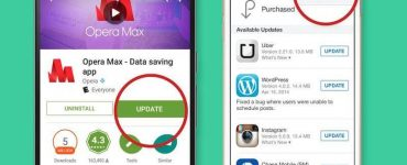 How Often Should You Update Your Mobile App