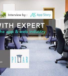 Thepillar--CEO-Interview-Banner
