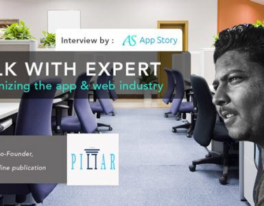 Thepillar--CEO-Interview-Banner