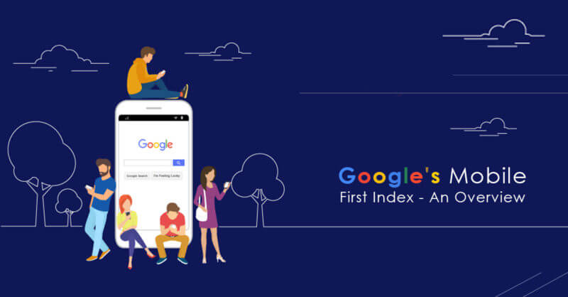 How to Improve Your Rankings with Mobile-First Indexing