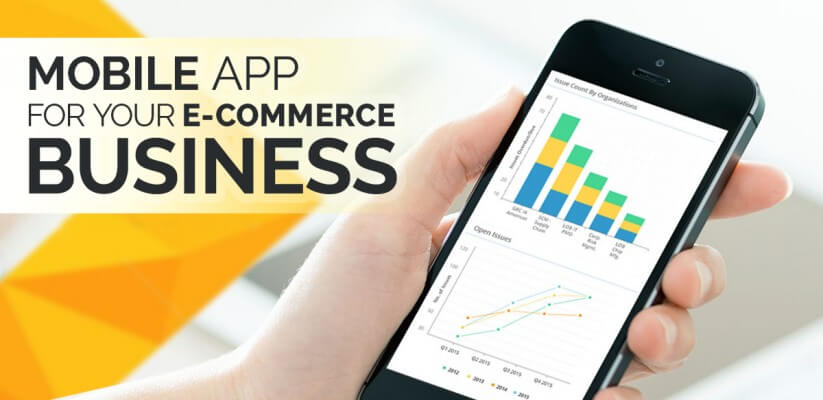 Mobile-app-for-your-business