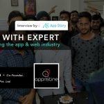 Interview with Sidram Tadka, CEO & Founder Appristine Technologies Pvt. Ltd