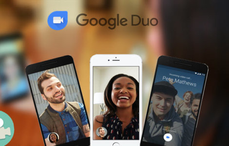 how-to-record-Duo-video-call