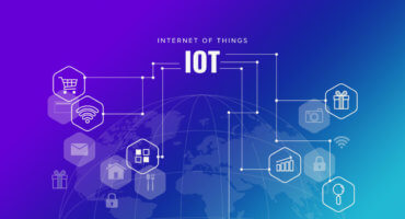 What-is-Internet-of-Things-and-How-does-it-work