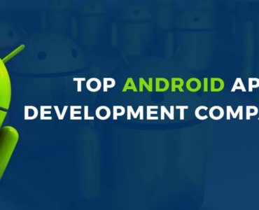 top-android-app-banner