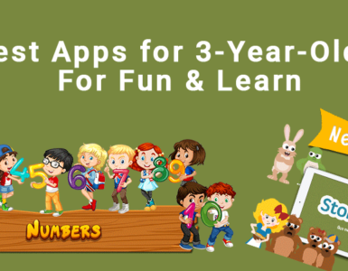 Best-Apps-for-3-Year-Olds-For-Fun-&-Learn