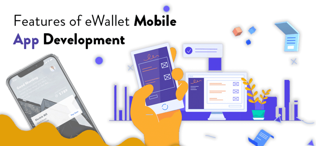 eWallet-Mobile-App-Development---Cost-and-Features