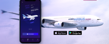 App_Spotligh_Airbus_IFLY_A380