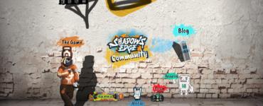 App_Spotlight__Shadow's_Edge