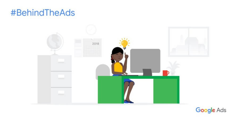 Ads And Free Listings