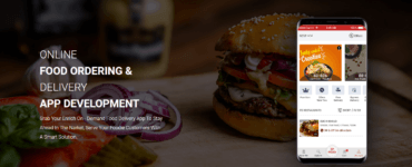 Food_Delivery_App_Development_Company