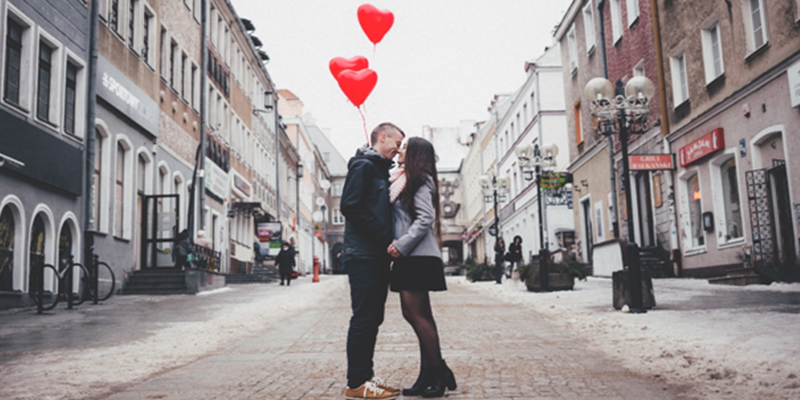 How-to-Create-a-Dating-App-That-Meets-User-Expectations-2