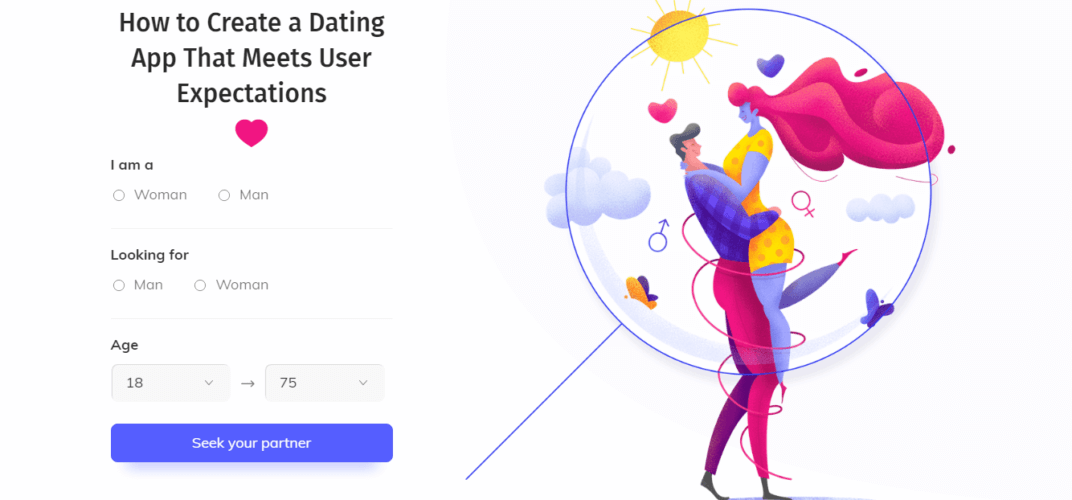 How_to_Create_a_Dating_App_That_Meets_User_Expectations