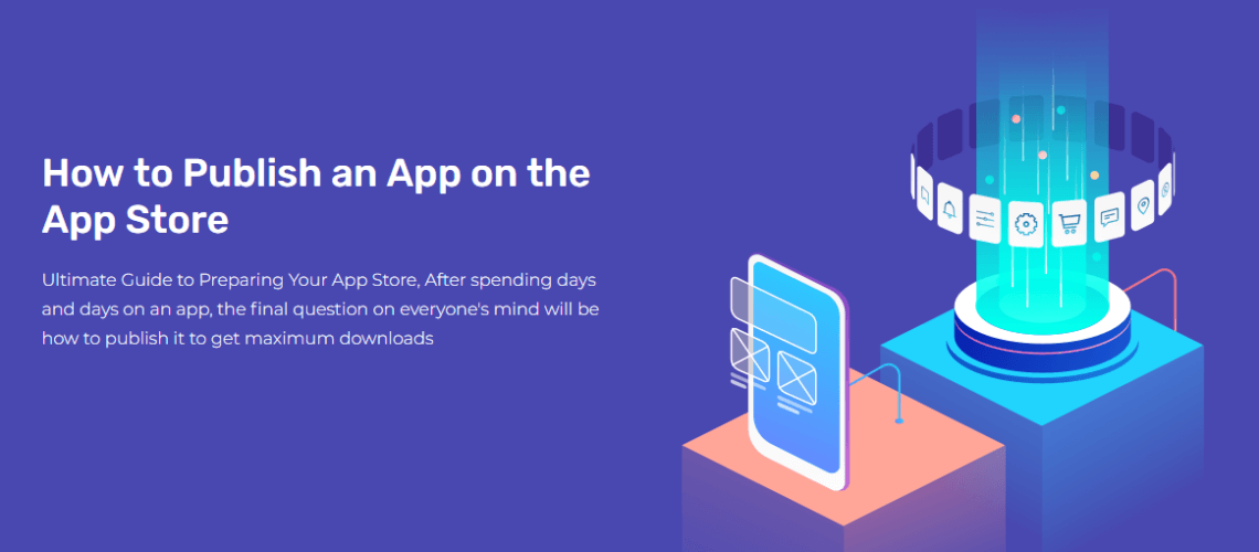 How_to_Publish_an_App_on_the_App_Store