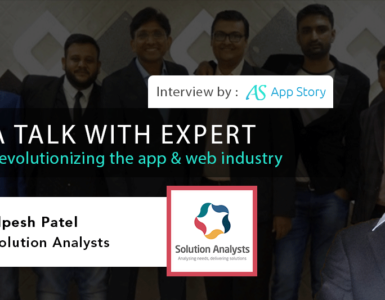 Kalpesh-Patel-CEO-and-Founder-Solution-Analysts