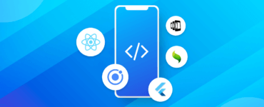 Top 6 cross-platform mobile app development tools