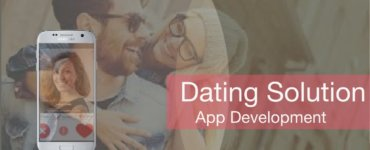 Dating-app-solutions-