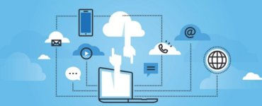 Tips to Create a Successful SaaS for an Enterprise