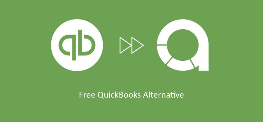 Best Quickbooks Alternatives for Small Businesses
