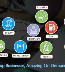 Successful-Startup-Businesses-Amazing-On-Demand-Apps-to-Clone