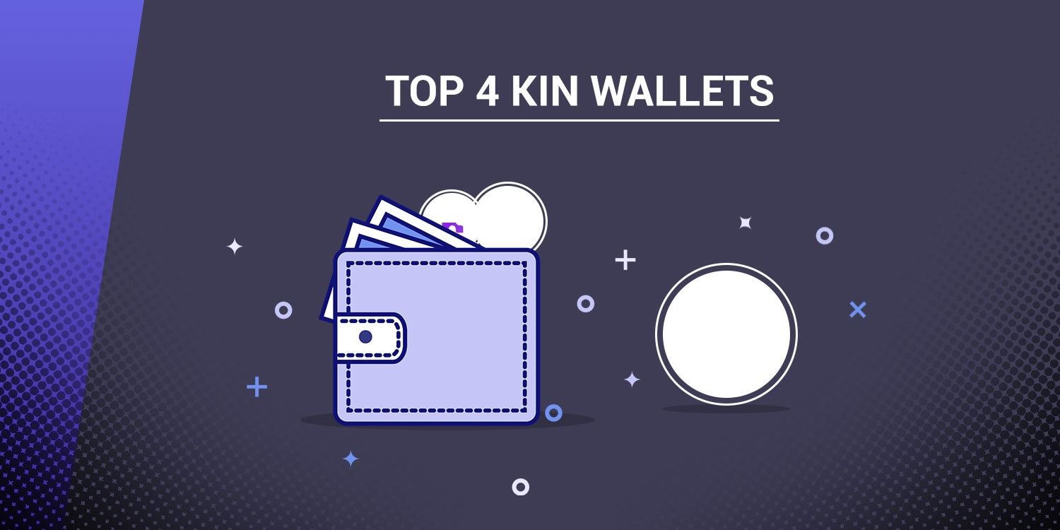 Top Best Bitcoin Wallet Review And Comparison