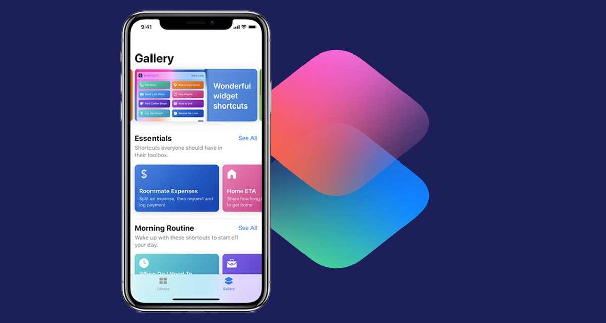Creating Your First IOS App: 6 Steps (with Pictures)