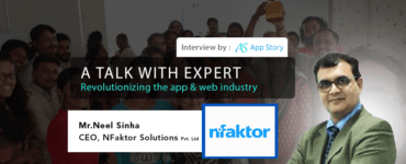Neel-Sinha-Founder-Of-NFaktor-Solutions-