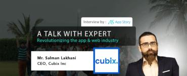 Salman-Lakhani-CEO-of-Cubix-