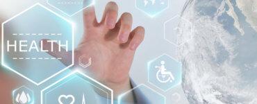 Bringing Revolution in Healthcare Industry