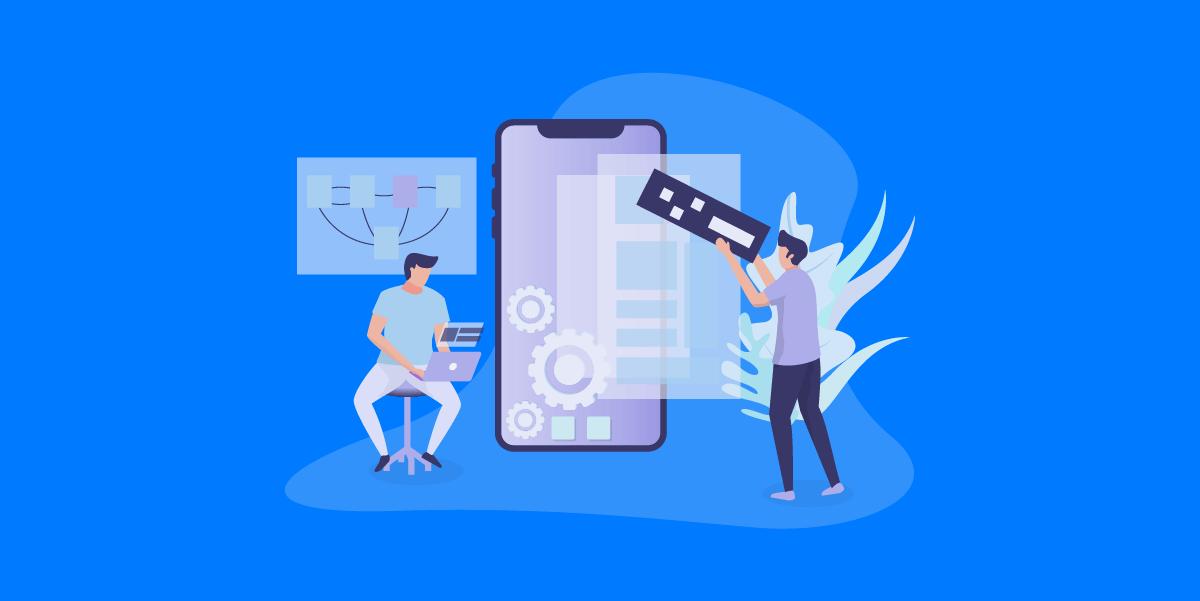 custom-app-development-services-usa