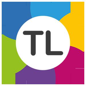 technoloader logo