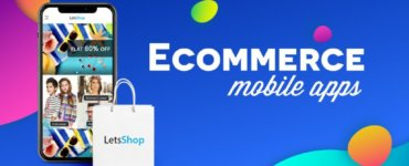 ecommerce-mobile-application-development-company