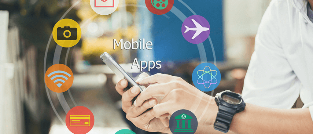 Tips-to-Create-Successful-Mobile-Apps-for-Your-Business