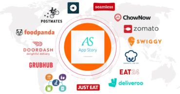on-demand-food-app