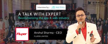 Anshul-Sharma--CEO-fluper