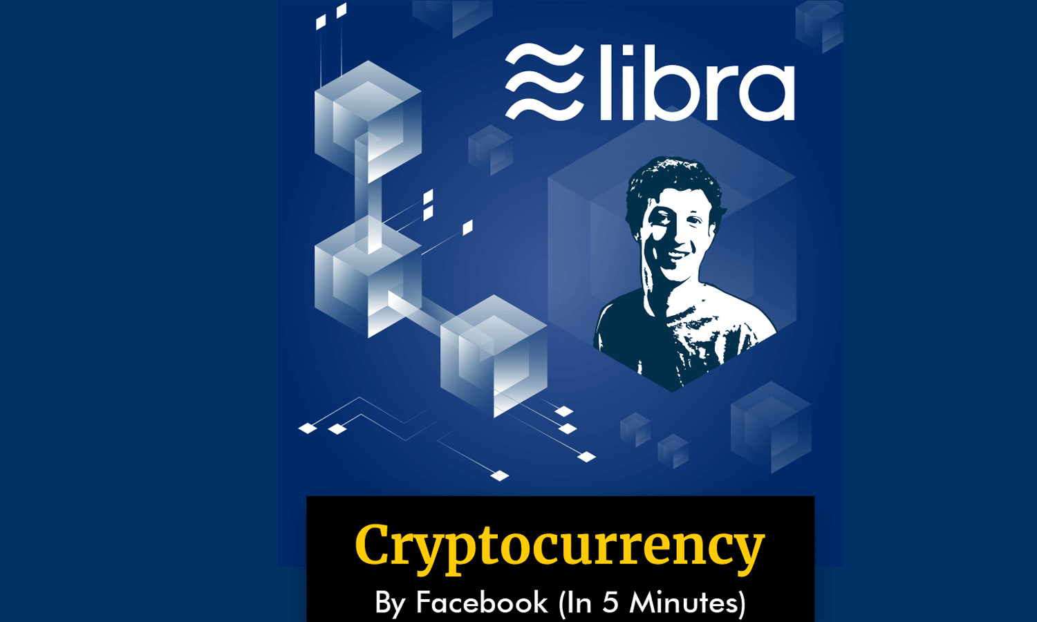 Libra-Cryptocurrency-By-Facebook1-