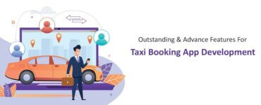 Outstanding-&-Advance-Features-For-Taxi-Booking-App-Development