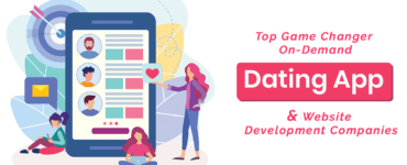 Top-dating-app-development-company