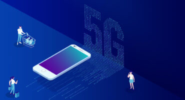 How-Will-5G-Networks-Impact-Your-Mobile-Apps-in-2019