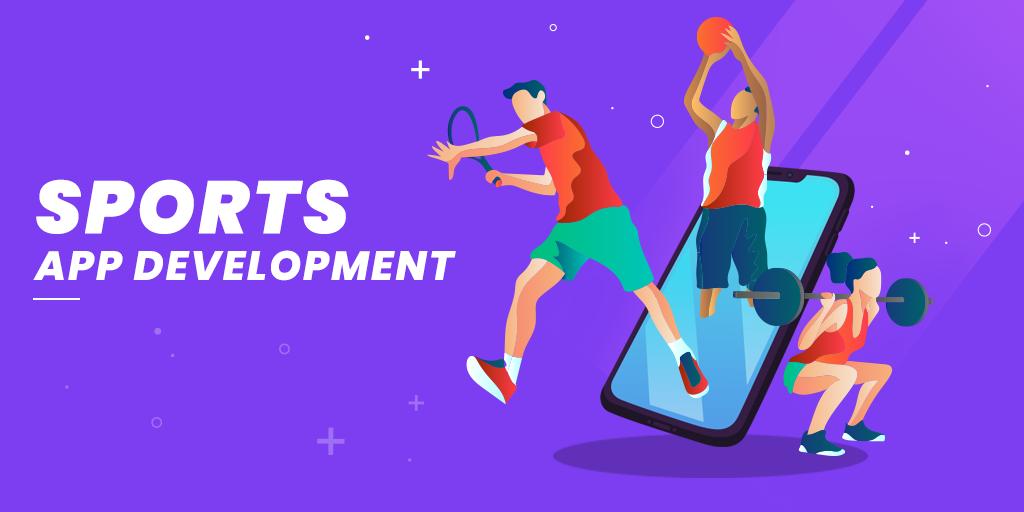 Fantasy sports App Solution