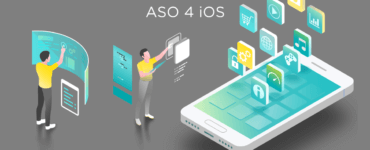 ASO-for-iOS