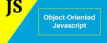 Object-oriented featured image