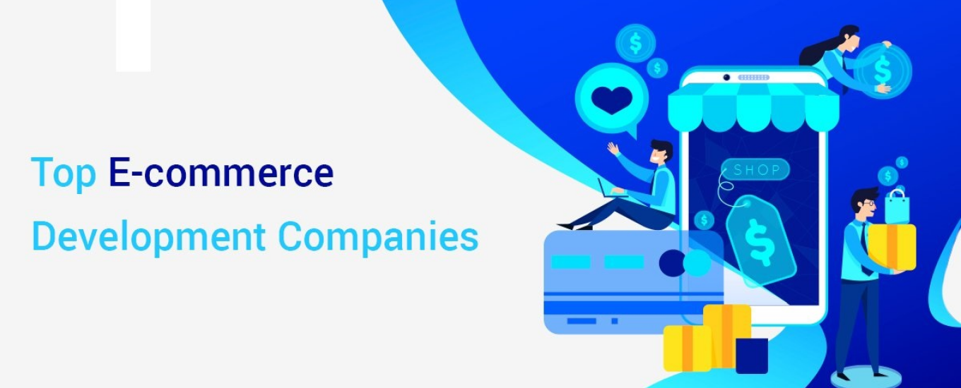 Appstory- eCOMMERCE