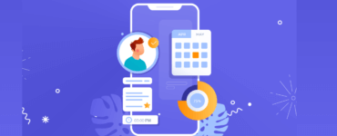 Mobile App Development Cost To Develop An Event Booking App