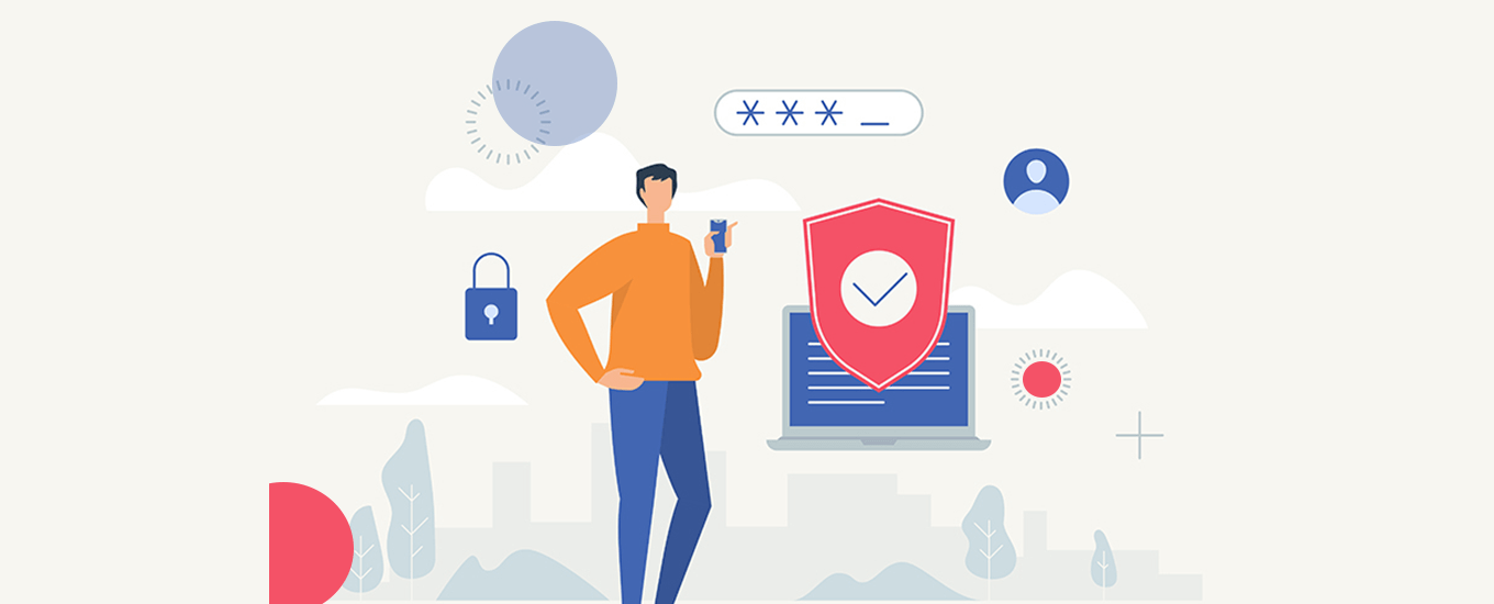 AP -Protect Your Privacy Online