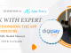 Appstory- CEO Digi Pay