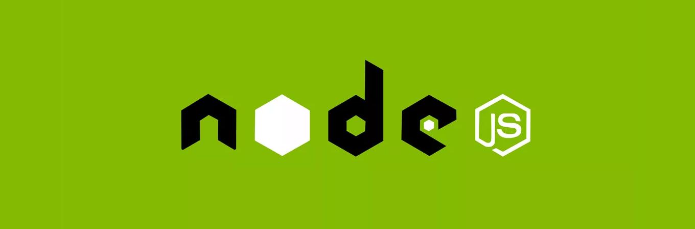 AP -NodeJs