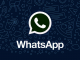 Apps-like-WhatsApp