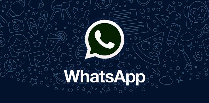 Apps-like-WhatsApp