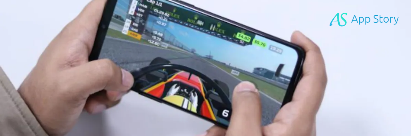 Smartphone Gaming Experience Guide